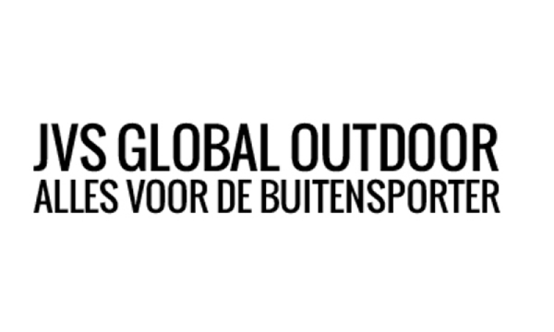 JVS Global outdoor