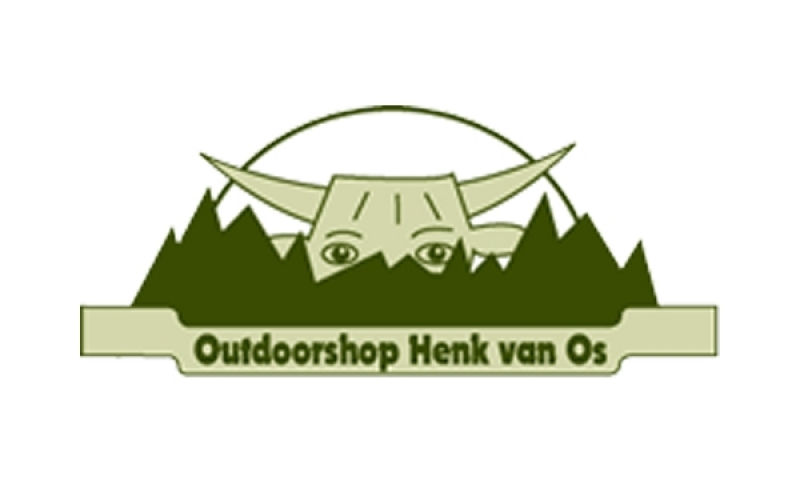 Outdoorshop Henk van Os