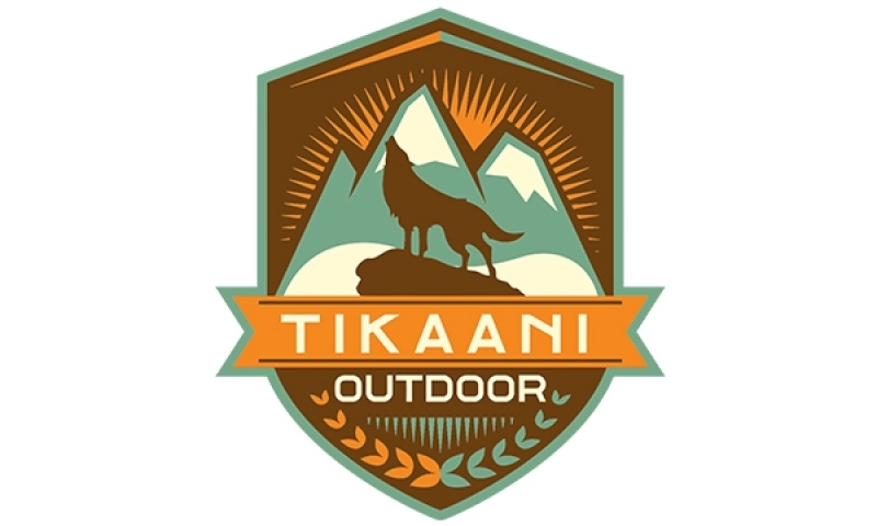 TIKAANI OUTDOOR