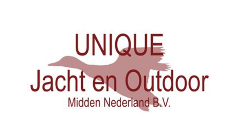 Unique Jacht & Outdoor