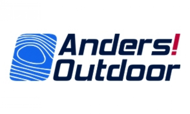 ANDERS OUTDOOR
