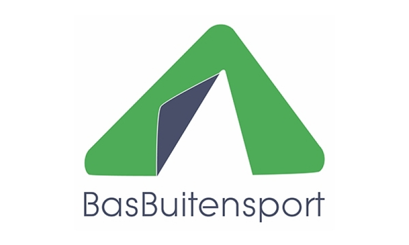 Bas Buitensport